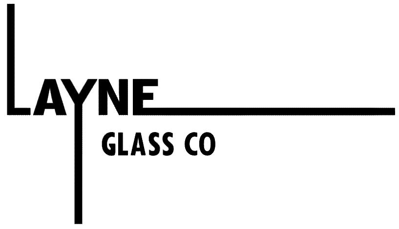 Layne Glass